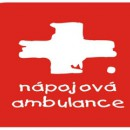 napojova_ambulance