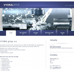 Vyoral Group